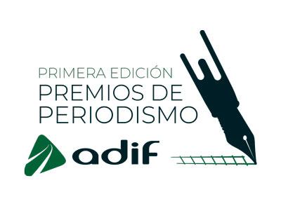 ADIF.jpg