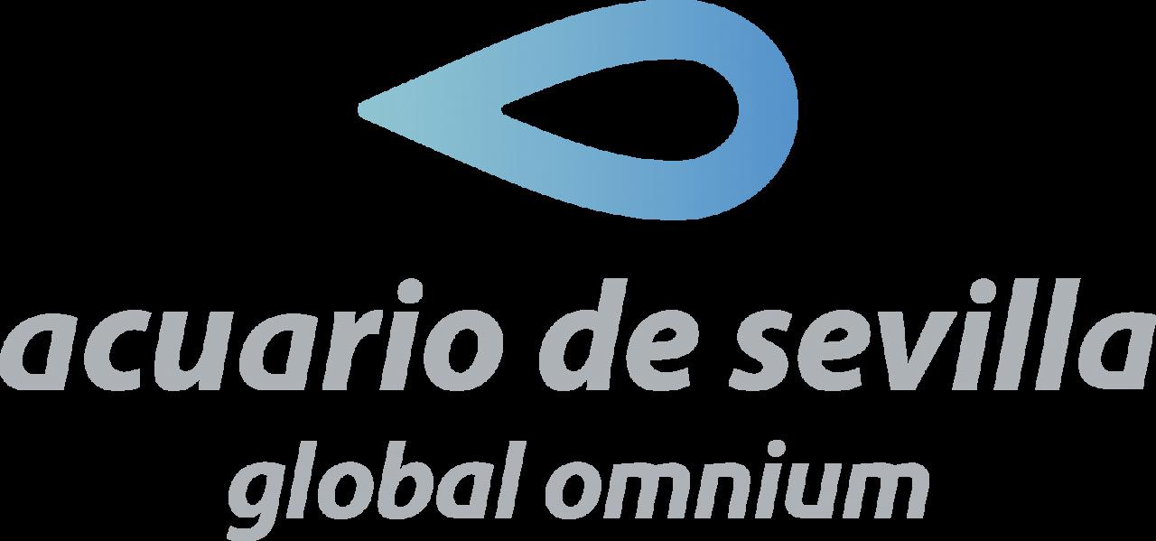 Acuario-de-Sevilla