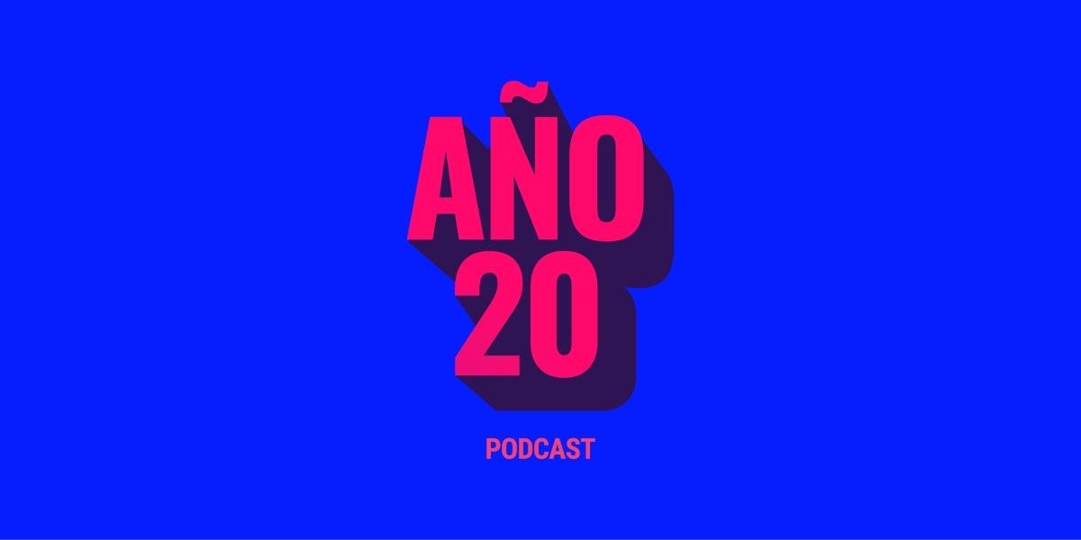 Año20
