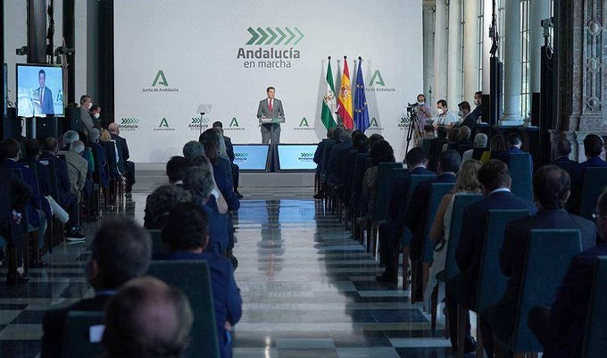 Andalucia-en-marcha-1.jpg
