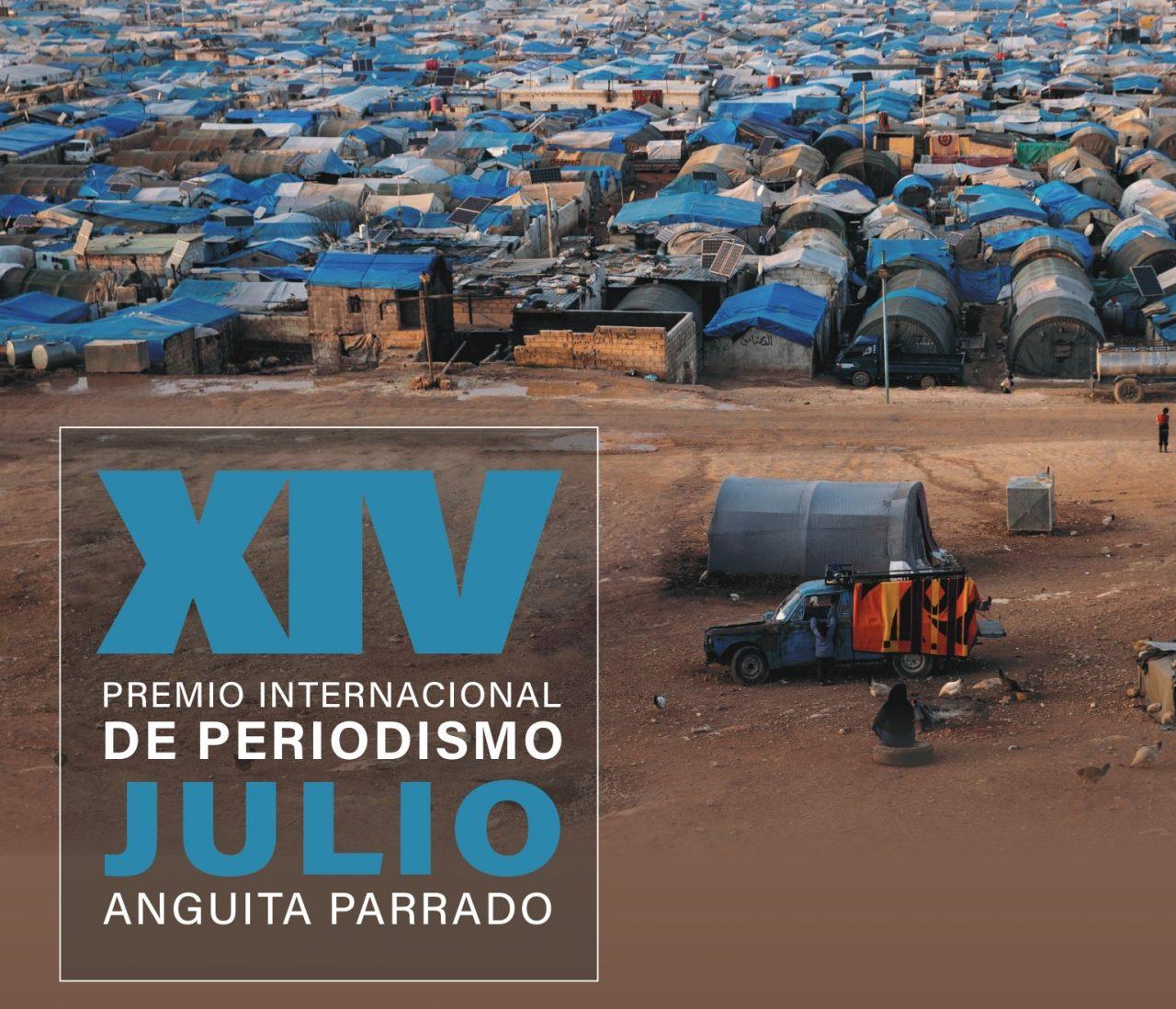 Anguita-Parrado-1280x1098.jpg