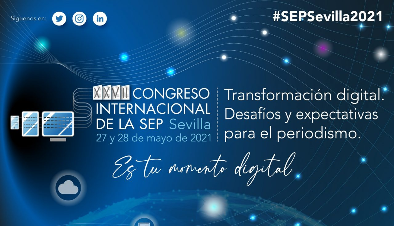 CONGRESO SEP 2021