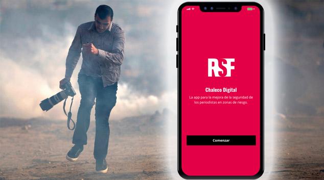 Chaleco-virtual-RSF.jpg