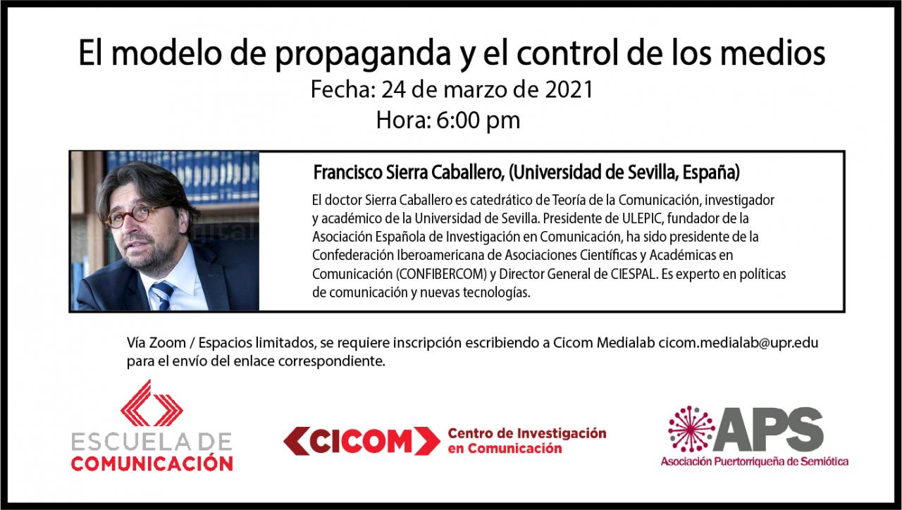 Ciclo-de-Conferencias-CICOM-Dr.-Sierra-Caballero-1280x724.png