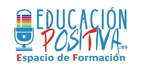 Educacion-Positiva.jpg