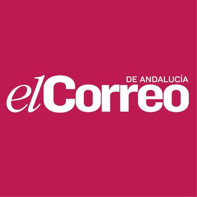 El-Correo-de-Andalucia.png