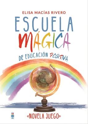 Escuela_magica.jpg