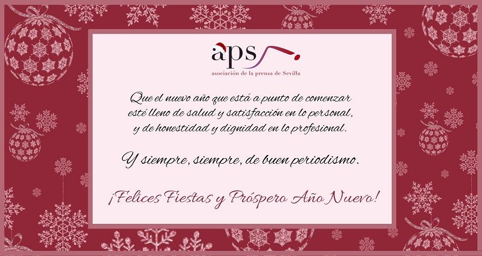 Felicitacion_APS_2020.jpg