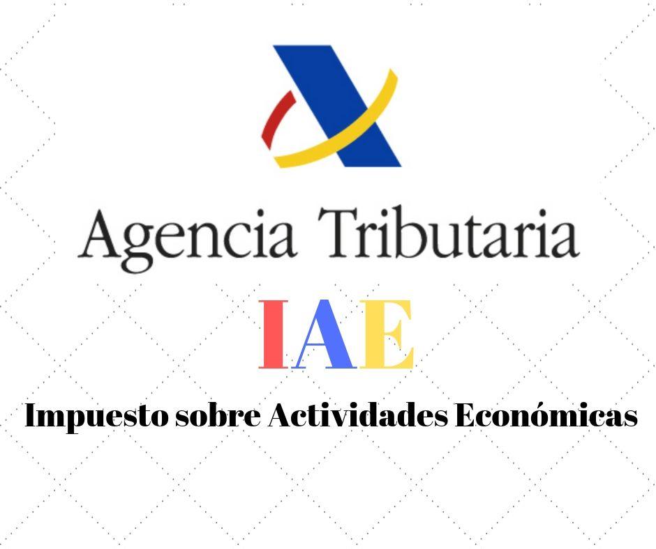 IAE-1.jpg