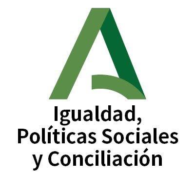 Igualdad, Políticas Sociales y Conciliación