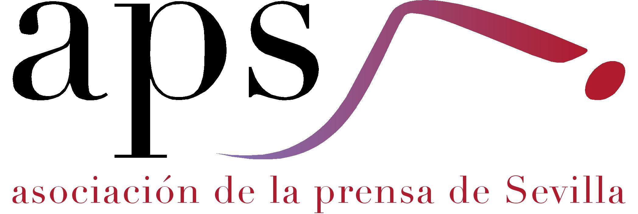 Asociación de la Prensa de Sevilla