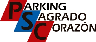 Logo PSC_7 sept_def