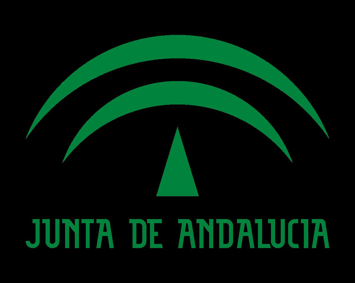 Logotipo_de_la_Junta_de_Andalucía