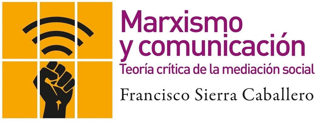 Marxismo_y_Comunicacion