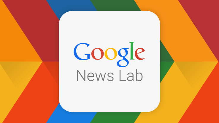 News-Lab.png