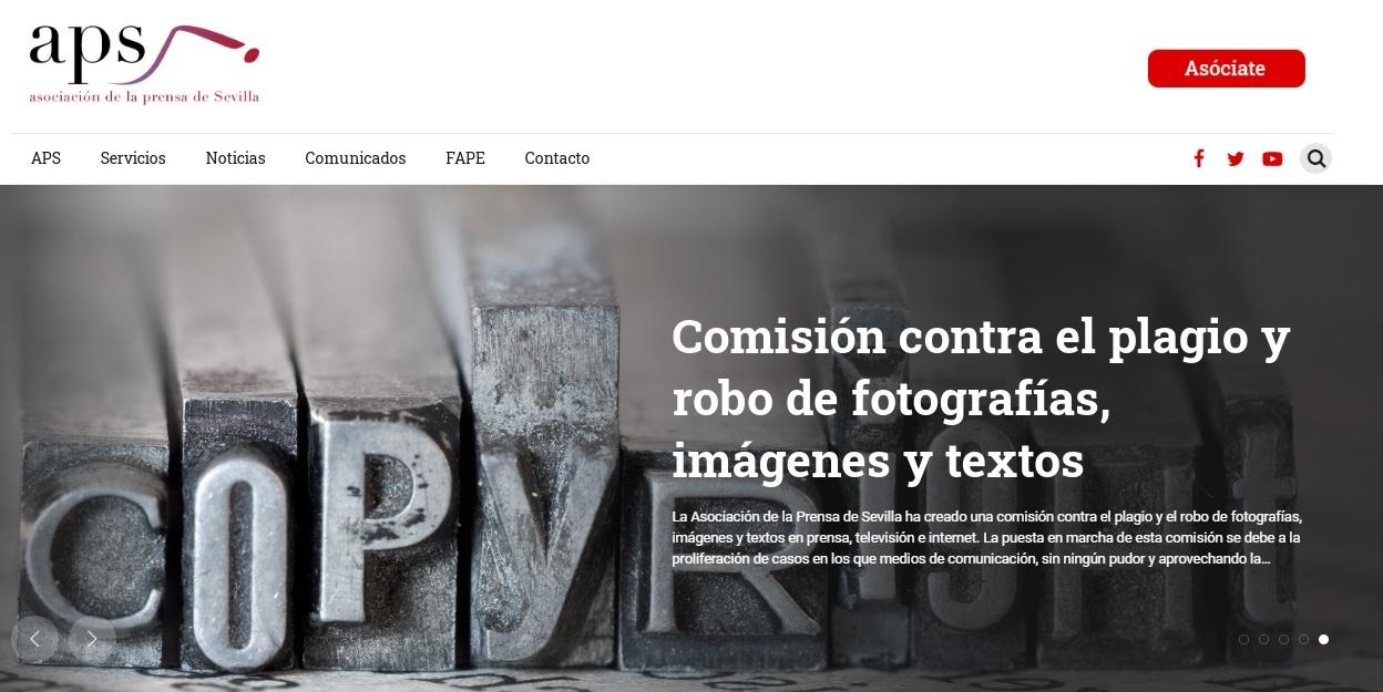 Nueva-web-APS.jpg