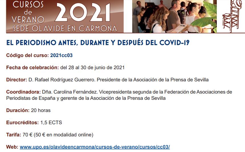 Periodismo-COVID-UPO-3.png