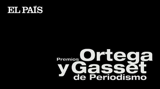 Premios-Ortega-y-Gasset.jpg