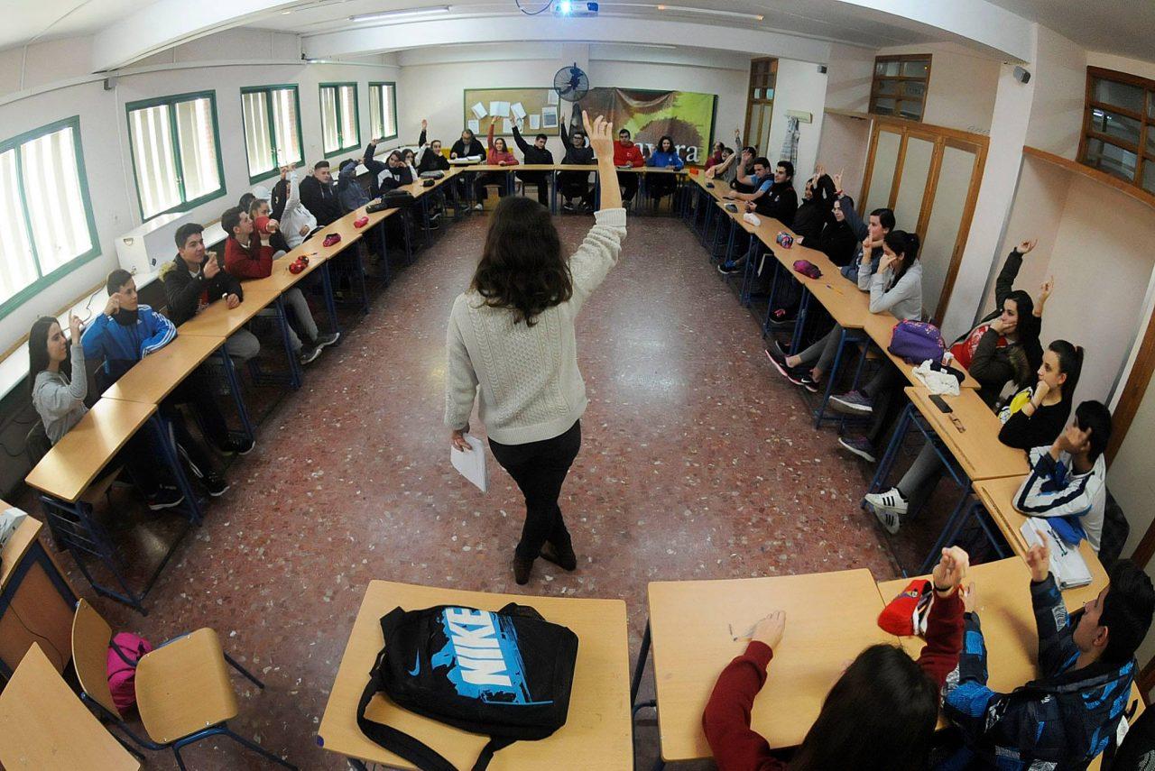 Prensa-Escuelas-1280x855.jpg