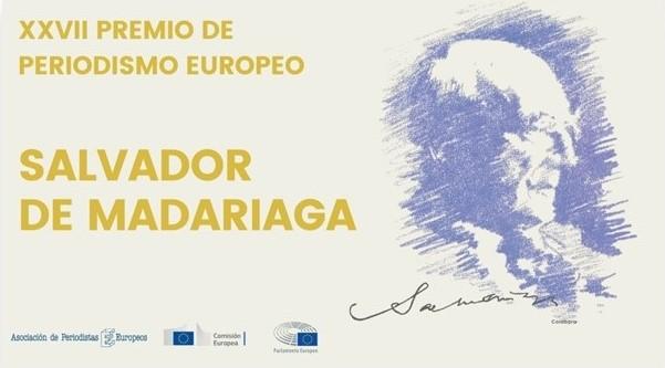 Salvador-de-Madariaga-2.jpg