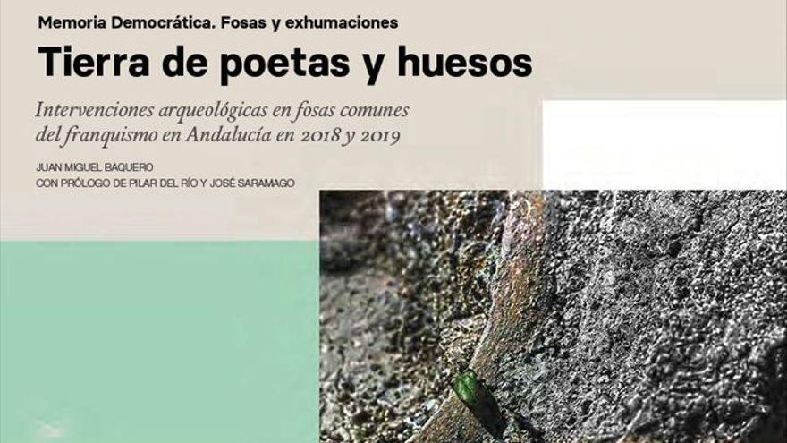 Tierra-de-poetas-y-huesos.jpg