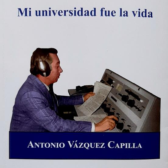 Vazquez-Capilla.jpg