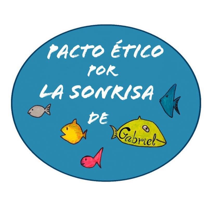 pacto_etico.jpg