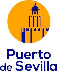 puerto-sevilla.png